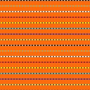 MUN-wmb_Stripes