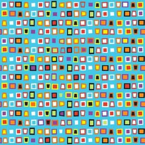 MUN-wmb_Mosaics