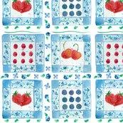 Rfruit_quilt_fabric_150_shop_thumb