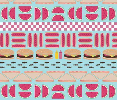 Rrpicnic_pattern_shop_preview