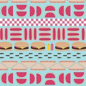 Rrpicnic_pattern_shop_thumb
