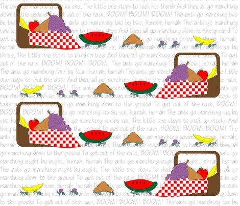 Summertime_is_for_picnics_shop_preview