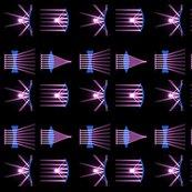 Rdiverging-converging-lenses-mirrors_shop_thumb