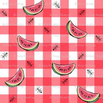watermelon_picnic