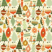 Fabric_ornaments3_shop_thumb