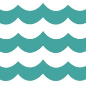 Rrrturquoisewaves_shop_thumb