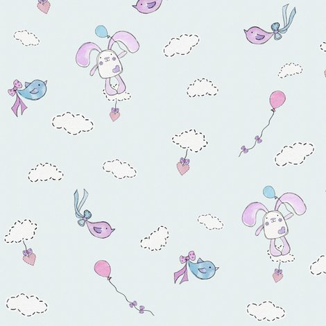 Bessies_blue_balloon_-_sky_bunny___150_32inch_copy_shop_preview