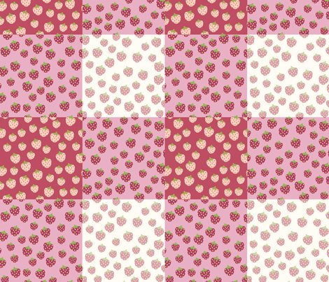 Rrstrawberries_gingham-01_shop_preview