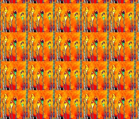 Rrrbird_collage_ed_ed_ed_ed_ed_ed_shop_preview