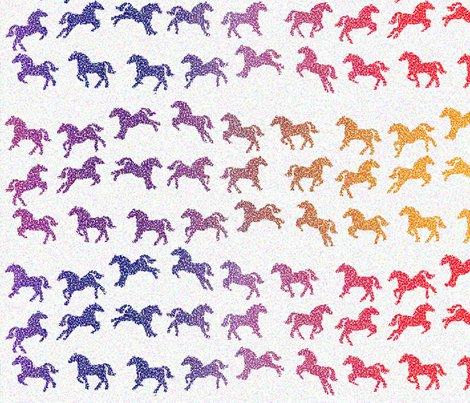 Rrainbow_horses_of_oz_2_shop_preview