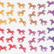 Rrainbow_horses_of_oz_2_shop_thumb