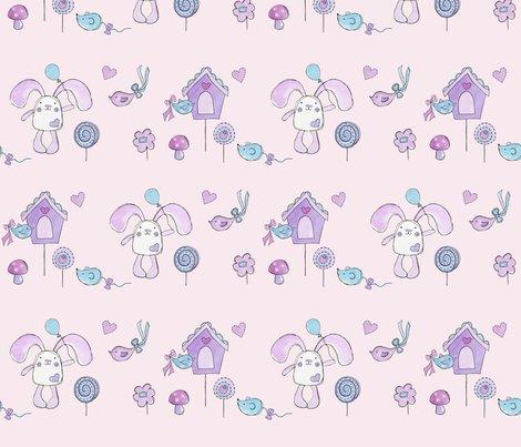 Rrlayla_pattern_pale_pink_150_copy_shop_preview