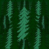 Lw451fabric2rr_shop_thumb