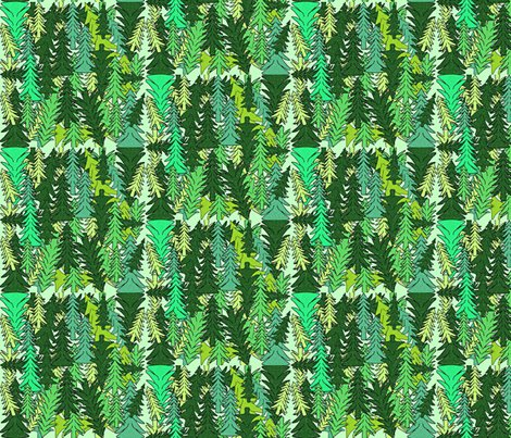 Rlw451fabric3_shop_preview