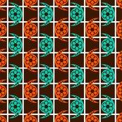 Modified_paisley_orange_turquise_on_brown.ai_shop_thumb