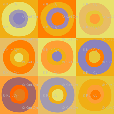 rings-01b