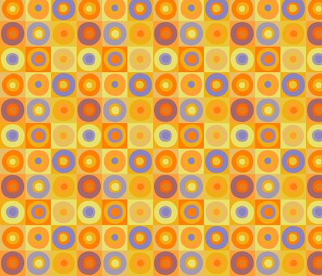 rings-01b fabric by kurtcyr on Spoonflower - custom fabric