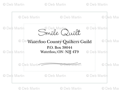 Quilt_labels_-_smile_quilt_preview