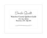 Quilt_labels_-_smile_quilt_thumb