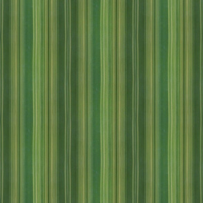 Bamboo: Vertical Stripes