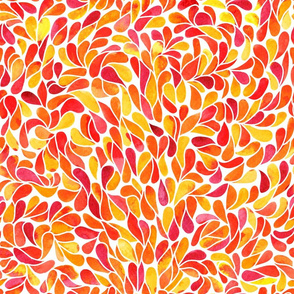 Grapefruit_Burst_Watercolour