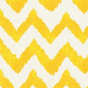 Ryellowikatchevron_shop_thumb