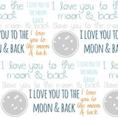Loveyoutothemoon_shop_thumb