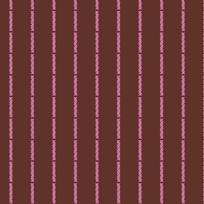 DNA 62 pinstripe