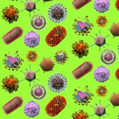 Rviruses_on_lime_green_shop_thumb