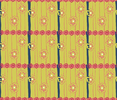 Matisse_flower_print_6-01_shop_preview