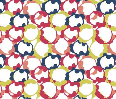 Matisse_flower_print_v7-01_shop_preview