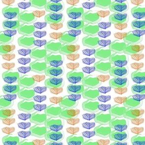 waterpond-01