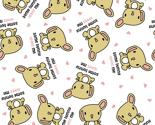 Some_bunny_loves_me_hearts_thumb