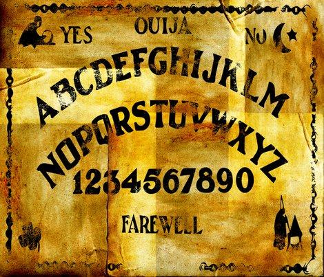Ouija_big_shop_preview