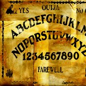 Ouija_big_shop_thumb