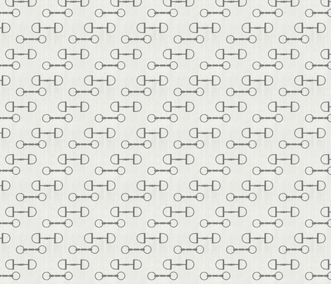 Bits and Bobs fabric by atown on Spoonflower - custom fabric