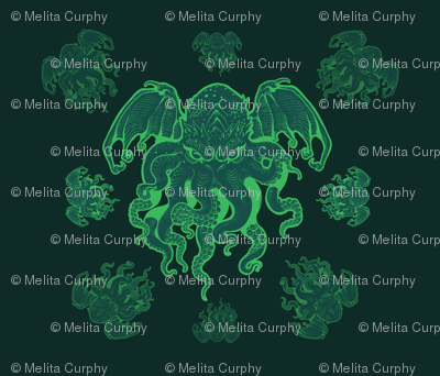 Cthulhu_wallpaper_sell_preview