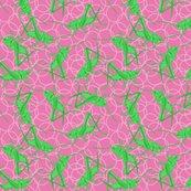 Rrrrrrrgreencricketonpinkbubbles_shop_thumb