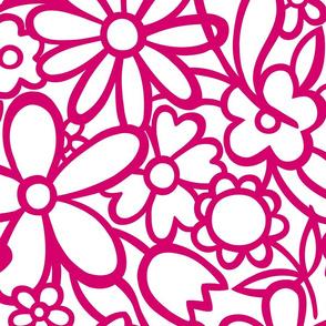 flowers_rosered_D8006B_8