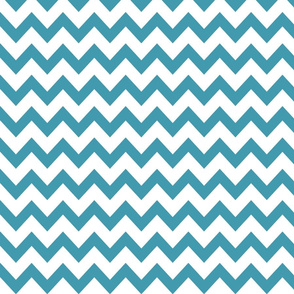chevron_in_teal_l