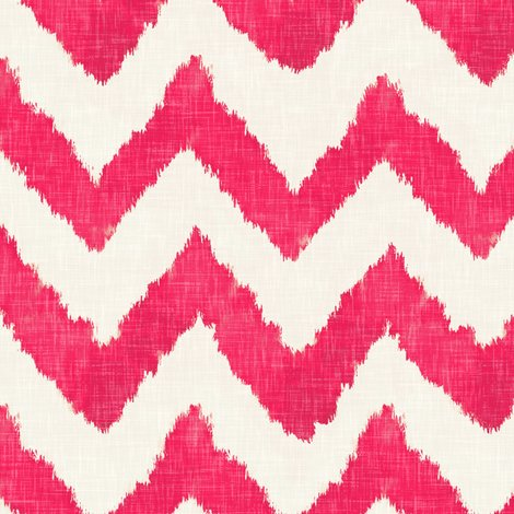 Rrrpinkikatwatercolorchevron_shop_preview