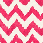 Rrrpinkikatwatercolorchevron_shop_thumb