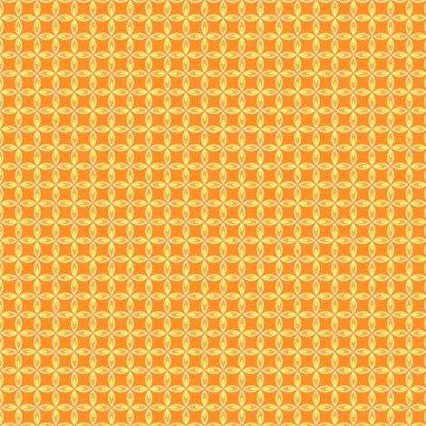 Rcitrus-design-orange-06_shop_preview