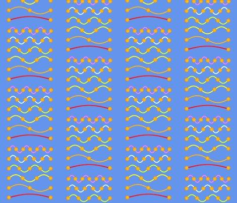Rrwave_harmonics_thick_blue_shop_preview