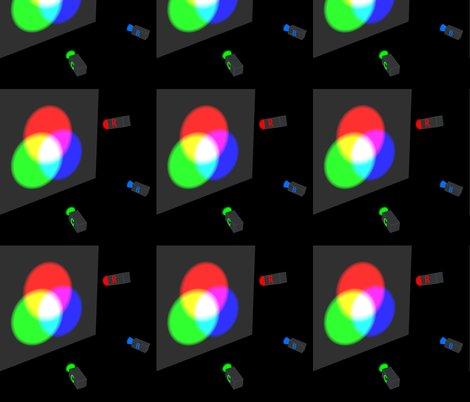 Rphysics-light-colour-mixing_shop_preview