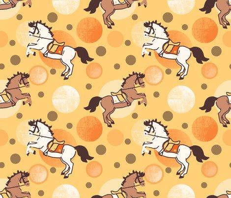 Rrhorses-01_shop_preview