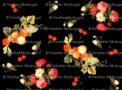 fruit_flower_8bit