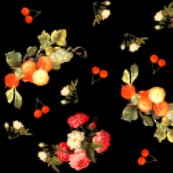 Rrfruit_flower_8bit_shop_thumb