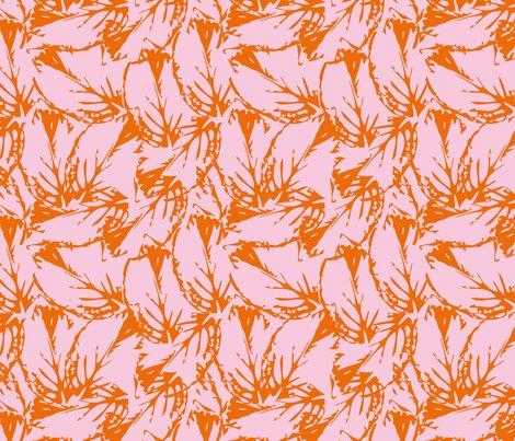Leaf_pattern2-01_shop_preview