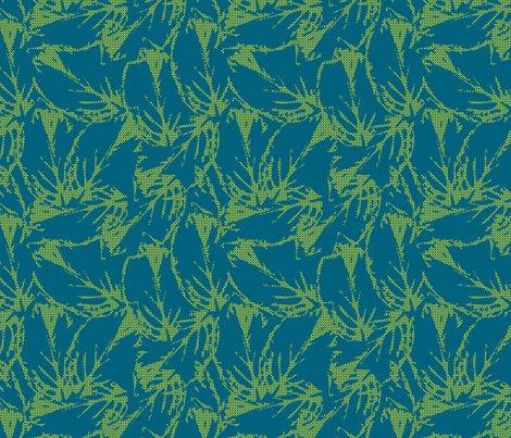 Leaf_pattern8-01_shop_preview
